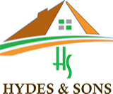 HYDES & SONS